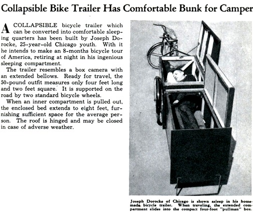 med_bike_trailer