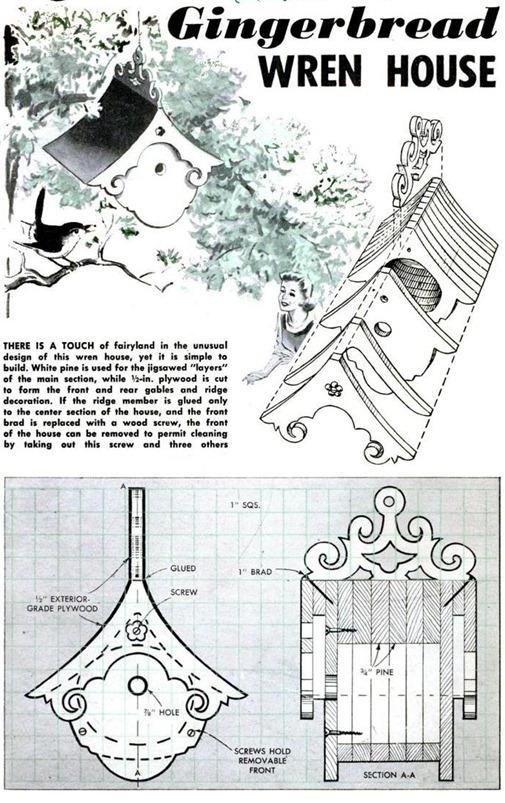 popular mechanics apr 1959