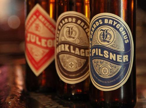 116936_beer