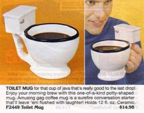 116956_mug