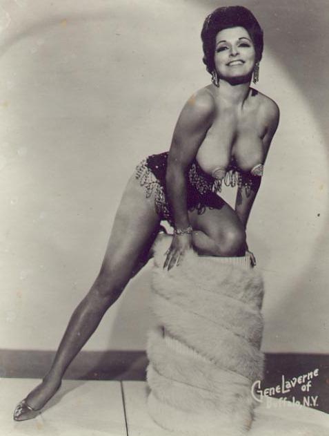 Pussy Ann Corio naked (12 fotos) Sideboobs, iCloud, panties