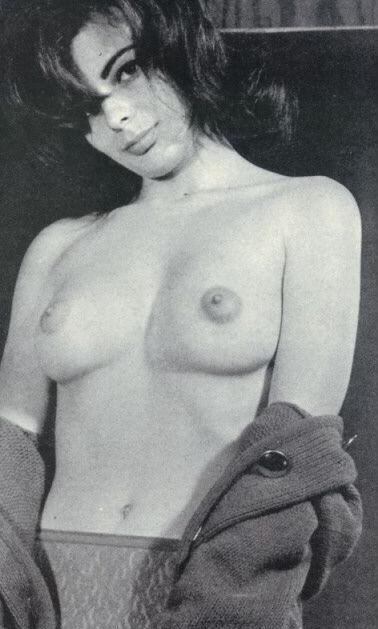 Pornographic film  Wikipedia