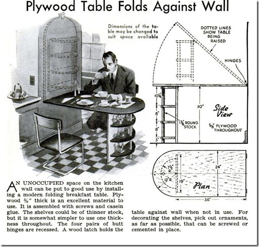 plywood_folding_table