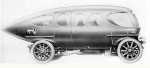 117265_Aerodinamica2