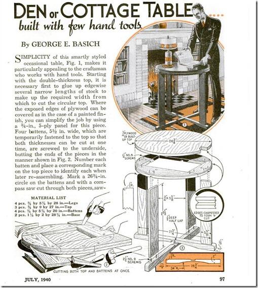 popular mechanics jun 1940 p1