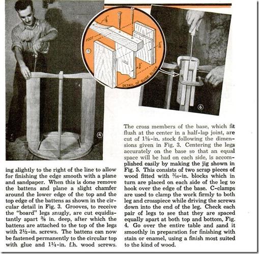 popular mechanics jun 1940 p2