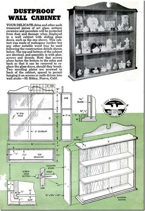 popular mechanics sept 1958
