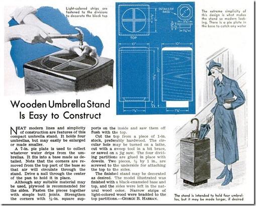 popular science nov 1937