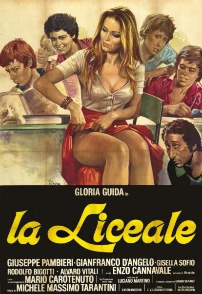 Онлайн бесплатно италия взрослых