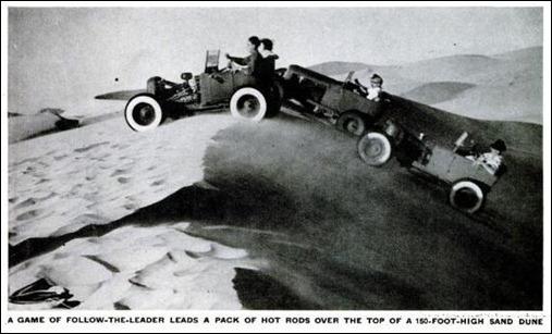 dune bugs LIFE 19 jul 1954 3