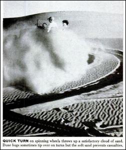 dune bugs LIFE 19 jul 1954 4