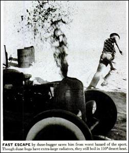 dune bugs LIFE 19 jul 1954 5