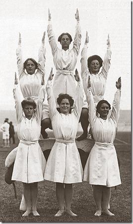 003_women_sports