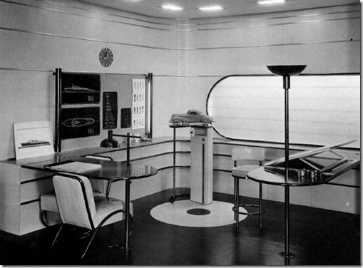 007_raymond_loewys_office