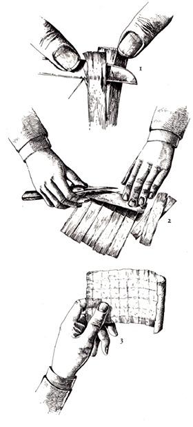 033_making_papyrus