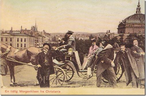 049_postcard_christiania_02