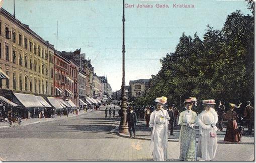 049_postcard_christiania_03