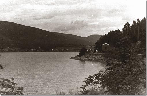 079_husdalen