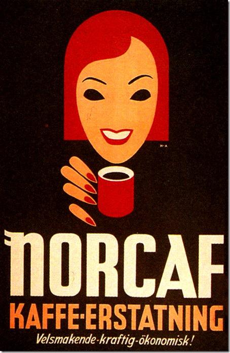 088_norcaf