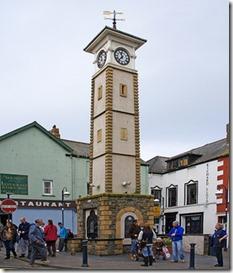 102_Aberystwyth4