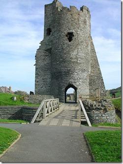 102_Aberystwyth5