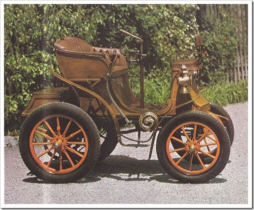 1898_delahaye_thumb3