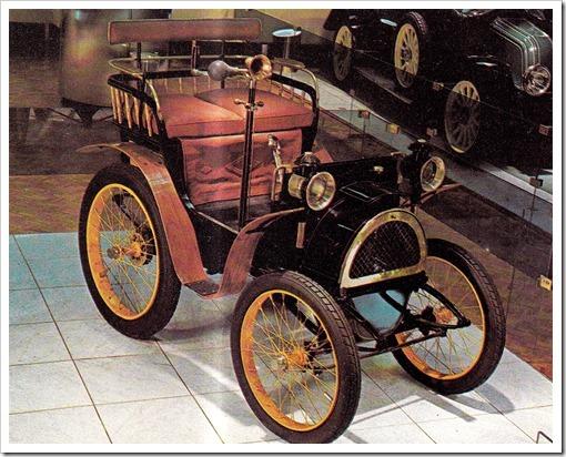 1898_renault_thumb2