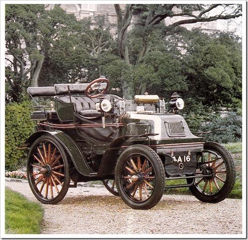 1899_daimler_thumb2