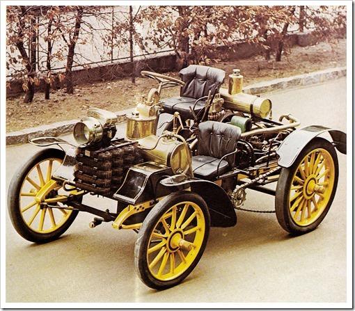 1899_nesseldorf_thumb2