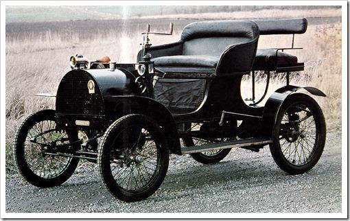 1899_renault_thumb2