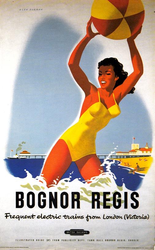bognor_regis