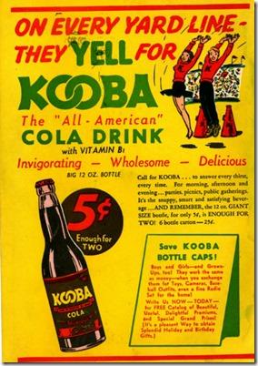 kooba_cola_002
