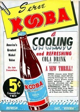kooba_cola_003