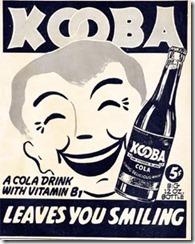 kooba_cola_004