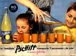 pschitt_004