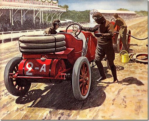 010_racing_speed_02