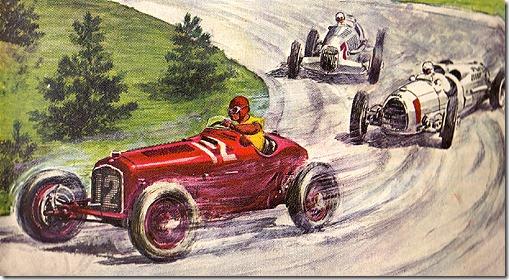 010_racing_speed_05