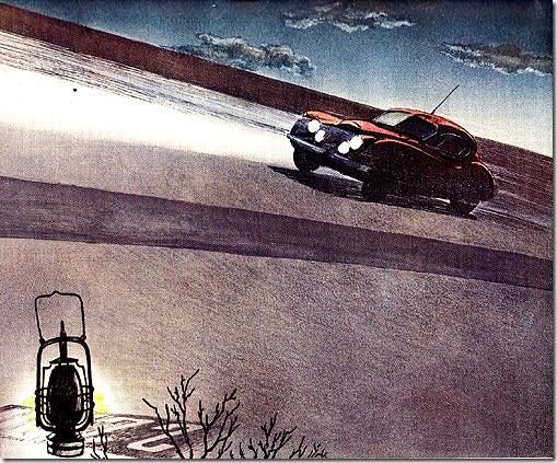 010_racing_speed_06