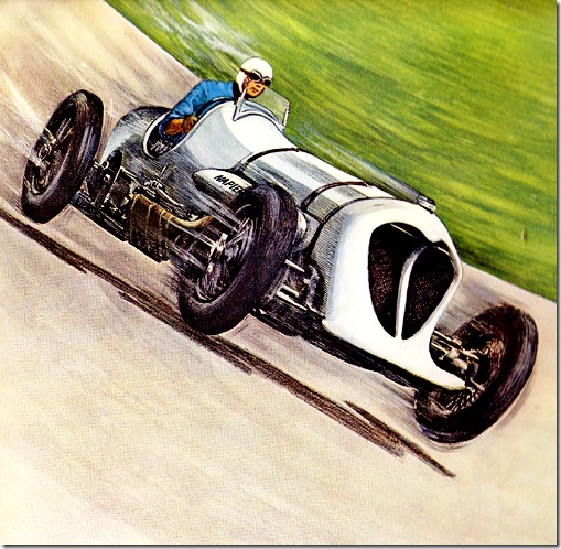 010_racing_speed_07