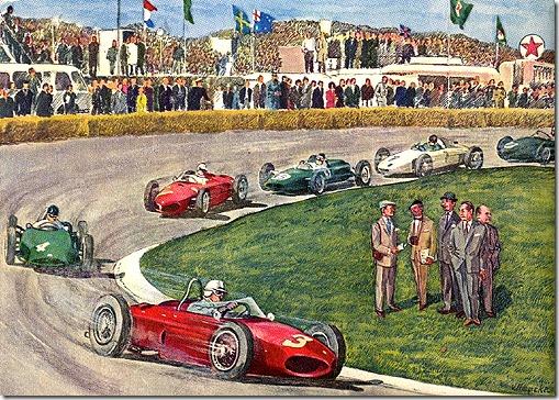 010_racing_speed_09
