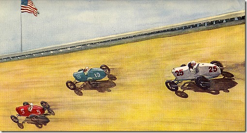 010_racing_speed_10