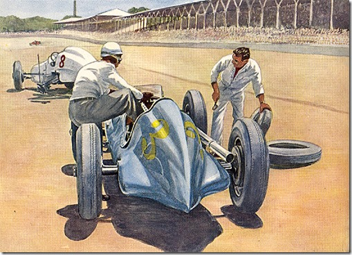 010_racing_speed_11