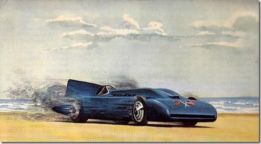 010_racing_speed_12