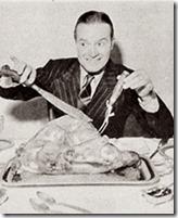 020_carving_turkeys_02