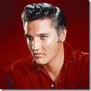 177_o_r_Elvis Presley