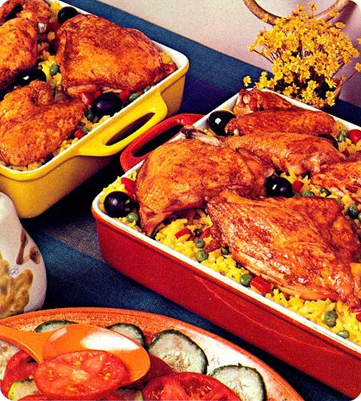 arroz_con_pollo_for_24_ill