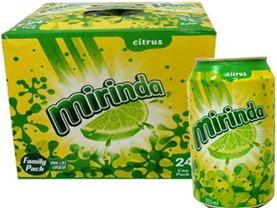 miranda_003