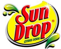 sun_drop_005b