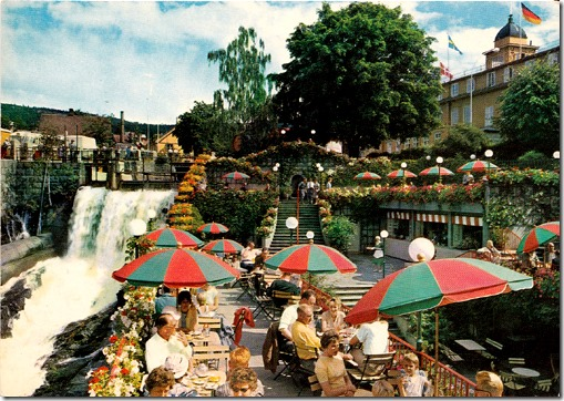 055_colour_postcards_50s