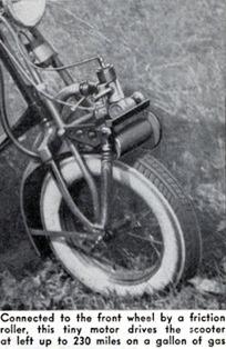 146_tiny_scooter_02
